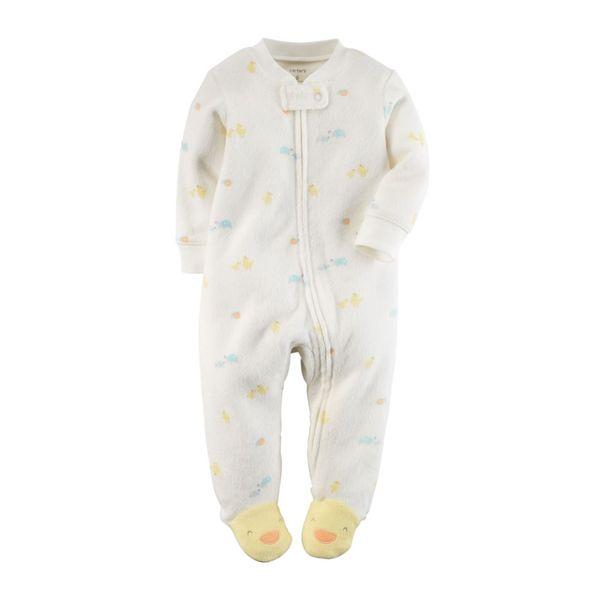 Pijama-Enteriza-Terry-