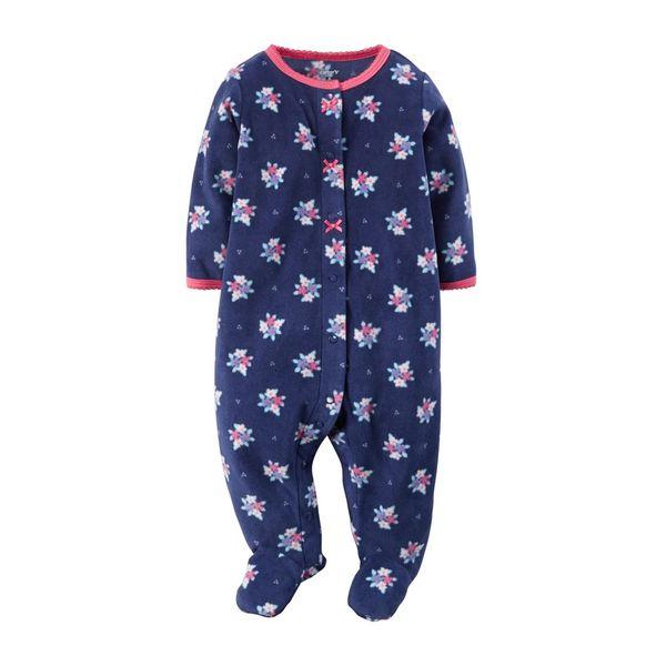 Pijama-Enteriza-Fleece-