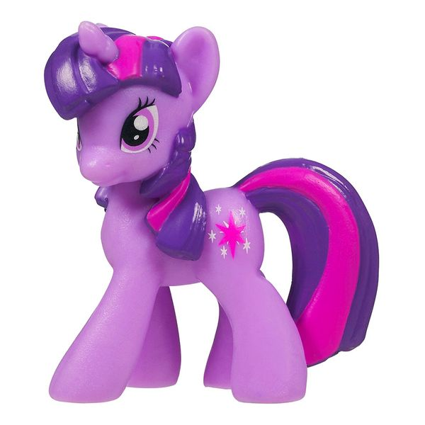 Pony-Twilight-Sparkle
