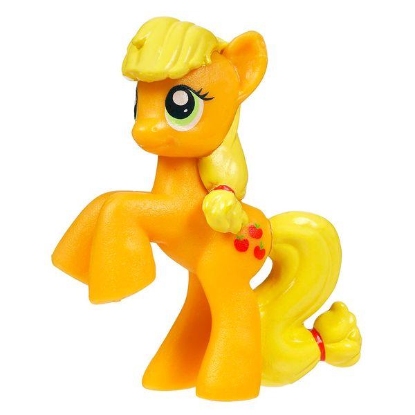 Pony-Applejack