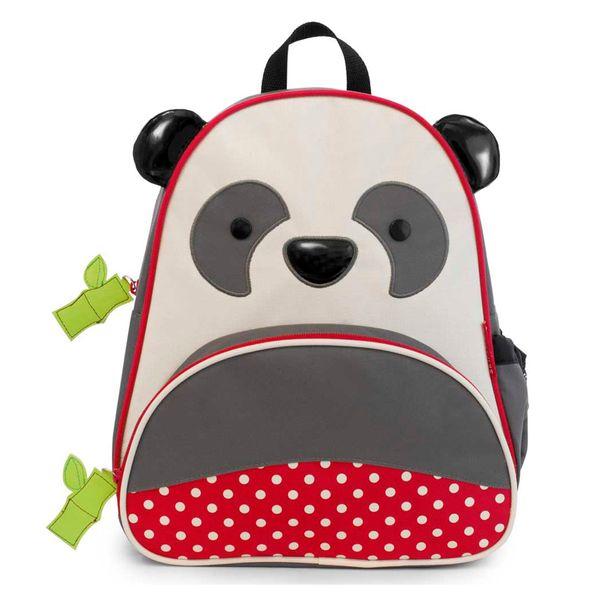 Morral-Zoo---Oso-Panda