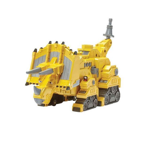 79456402-1