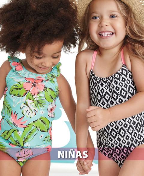 Nenita en tienda - 1 part 4