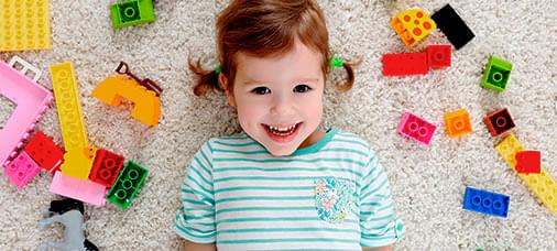 2b6da3cf6 Compra juguetes Online y adquiere felicidad | Pepe Ganga
