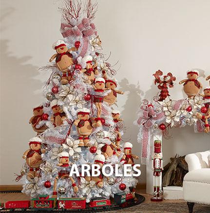 Encuentra todo en decoraci n navide a para el hogar en for Todo en decoracion para el hogar