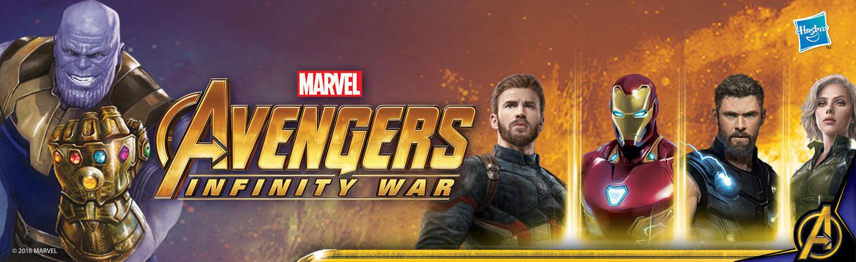 Avengers Avengers Avengers WarPepeganga Avengers Infinity WarPepeganga Infinity WarPepeganga WarPepeganga Infinity Avengers Infinity Infinity H2EWD9I