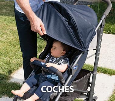 f07d7bb1f6f Artículos para bebés. ¡Encuentra todo aquí!