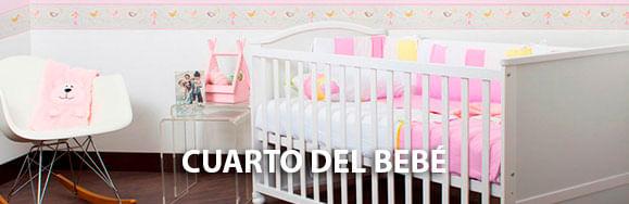 b60be05ad Artículos para bebés. ¡Encuentra todo aquí! | Pepe Ganga