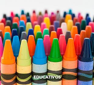7687510ed Maletas escolares, loncheras y materiales en Pepe Ganga Online