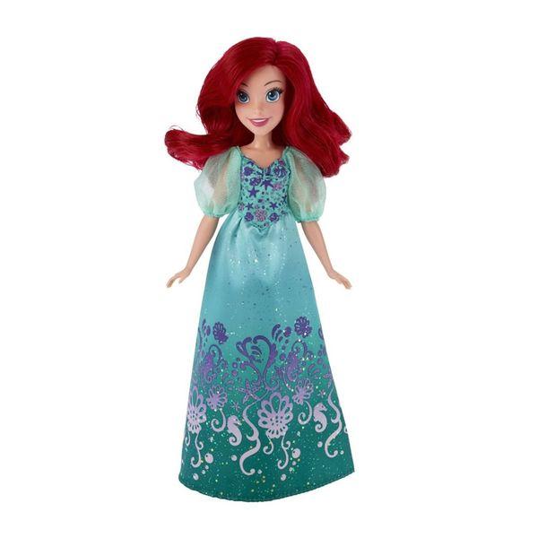 Juguetería Disney princesas – pepeganga