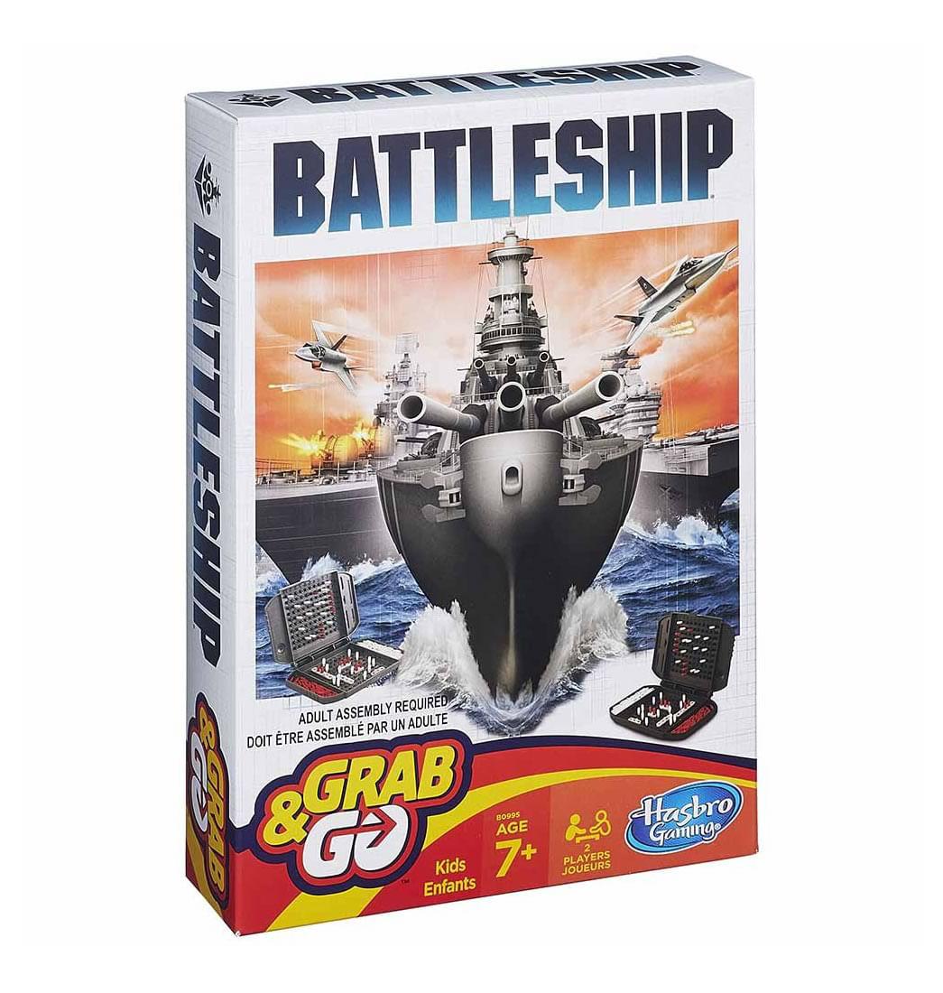 Jugueteria Juegos De Mesa Hasbro Gaming Pepeganga