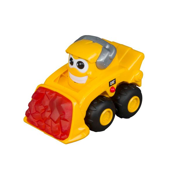 Jugueteria Vehiculos Carros Caterpillar Pepeganga Mobile