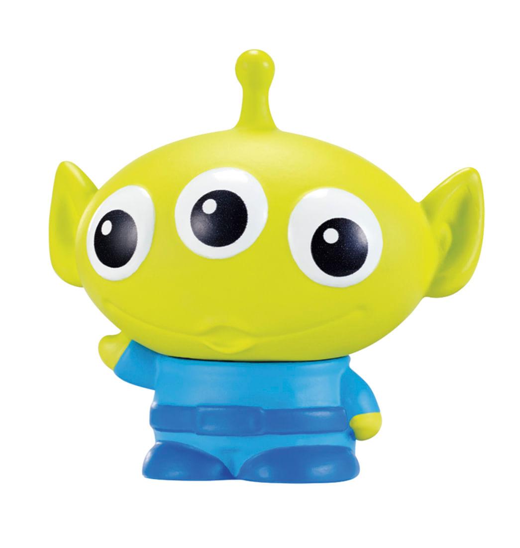 Buzz Lightyear Jugueteria Toy Story – pepeganga 88e1bfe77ed