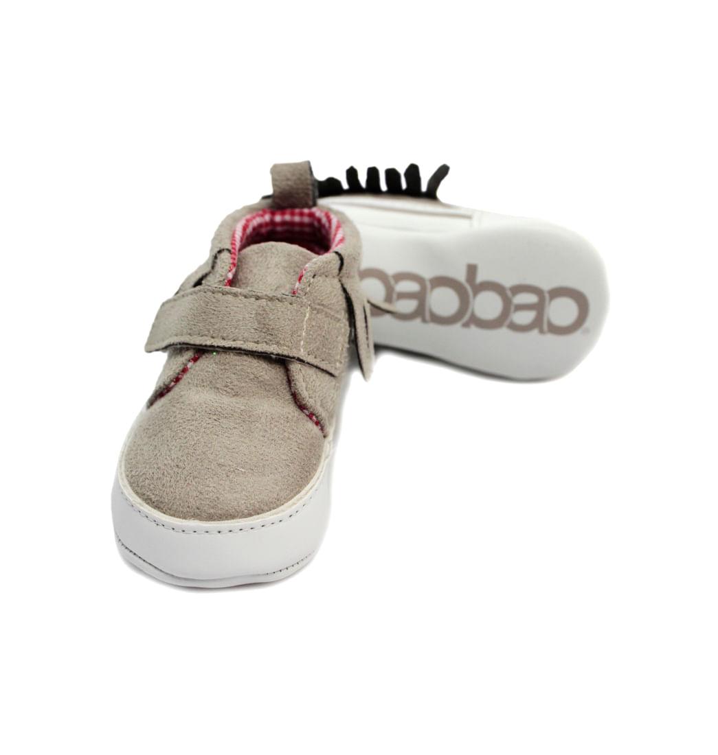 Nike Free RN Zapatillas de Entrenamiento Mujer B01LYZE3Q4