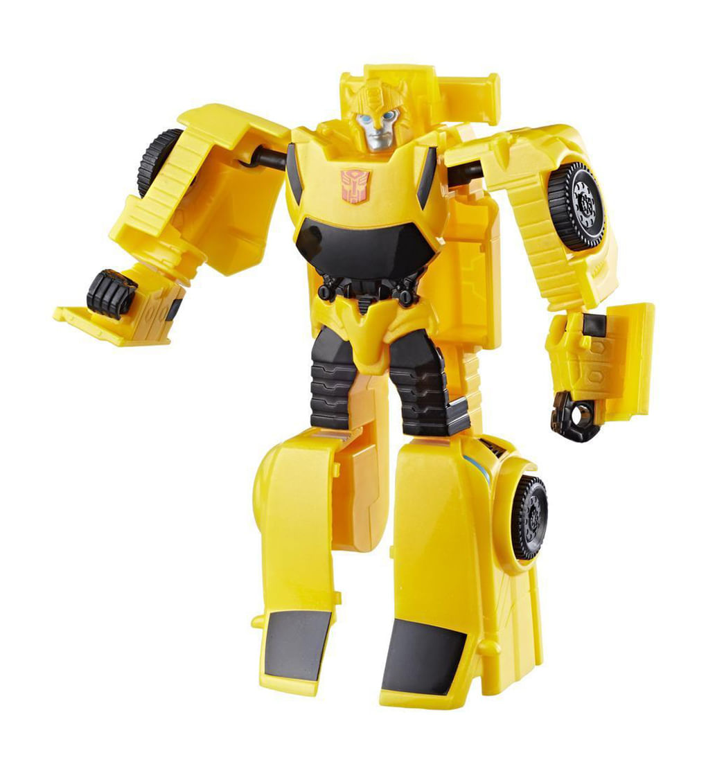 – Transformers Jugueteria – Transformers Jugueteria Jugueteria Transformers Transformers Pepeganga Pepeganga Pepeganga Jugueteria – dsQxthrC