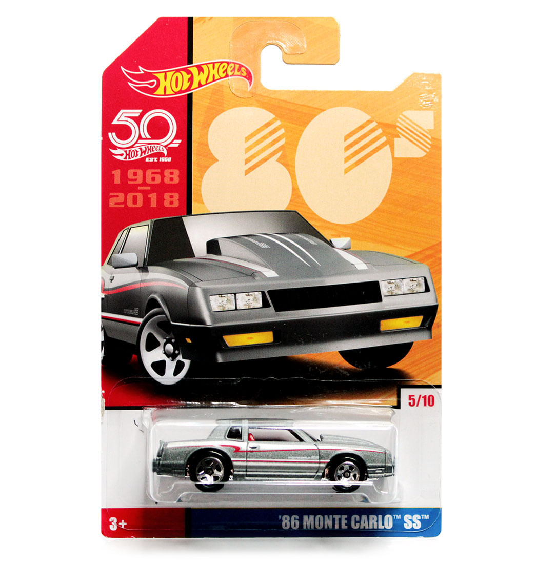 Jugueteria Hot Wheels Pepeganga