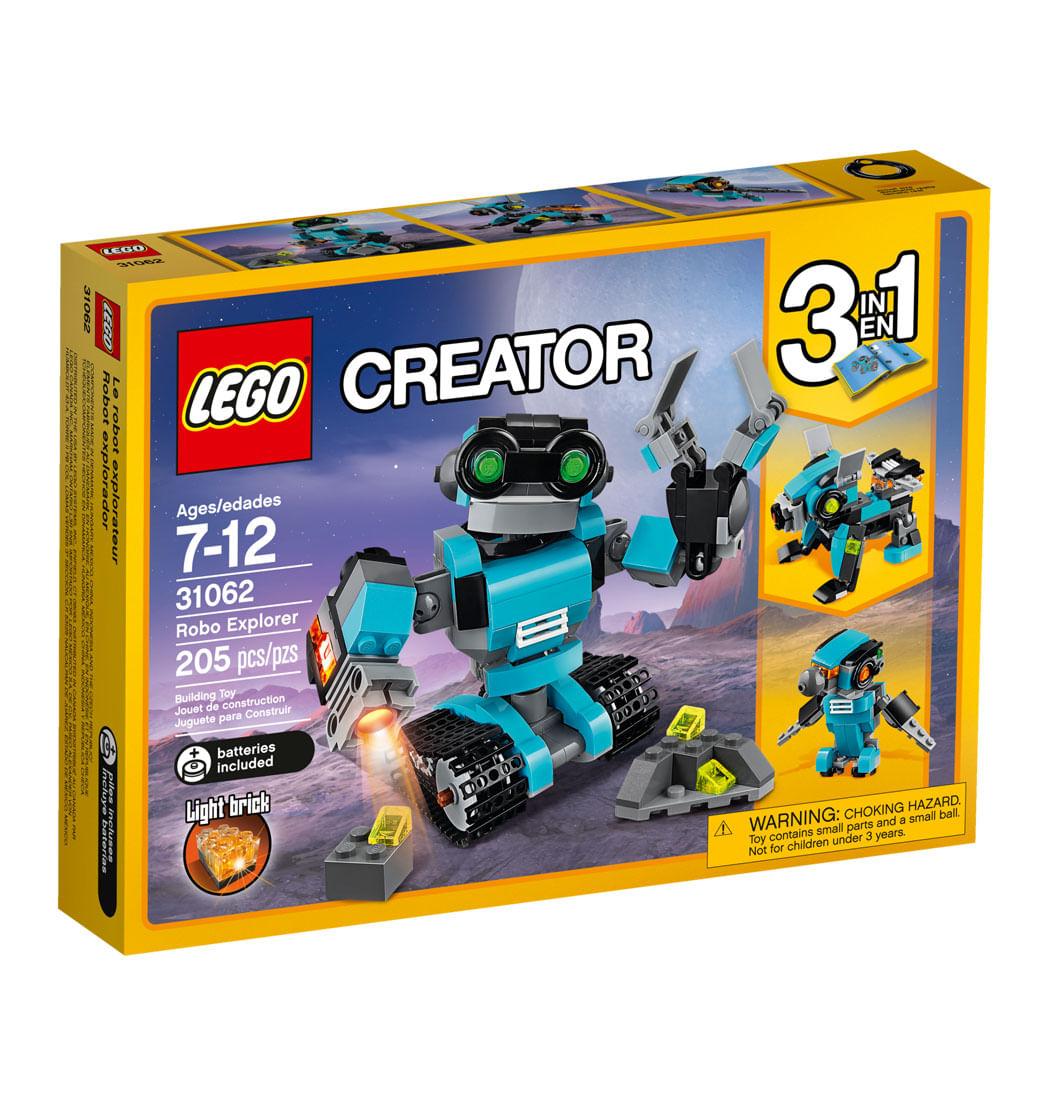 791647-1