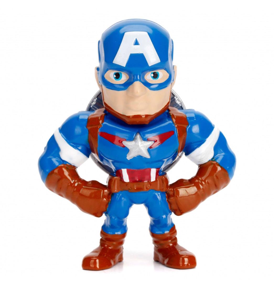 Capitán Jugueteria Capitán Jugueteria Pepeganga Jugueteria América Pepeganga América – América – Capitán zjLqGSUpMV