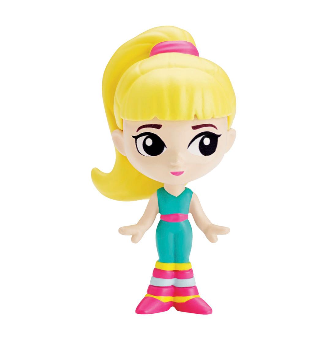Mini Figura Barbie Toy Story - Pepe Ganga - pepeganga a0322768e56