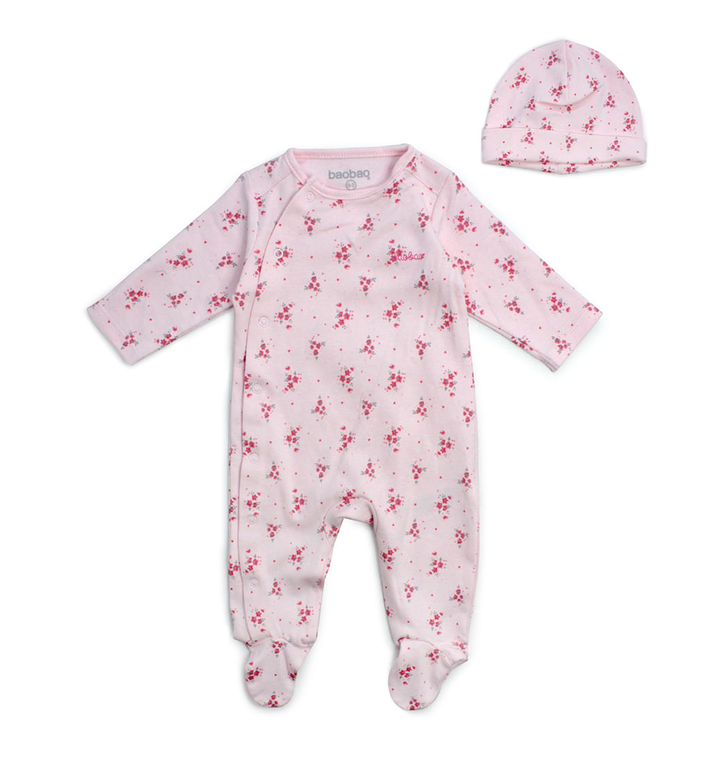 45d120148 Sorpréndete con las ofertas de ropa para niños que tiene Pepe Ganga