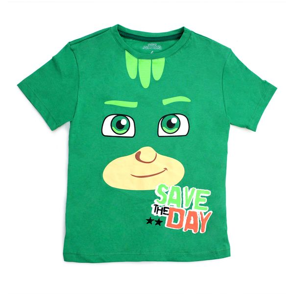 Camiseta estampado Gekko - Niños Camiseta estampado Gekko - Niños 744fb62e2d643