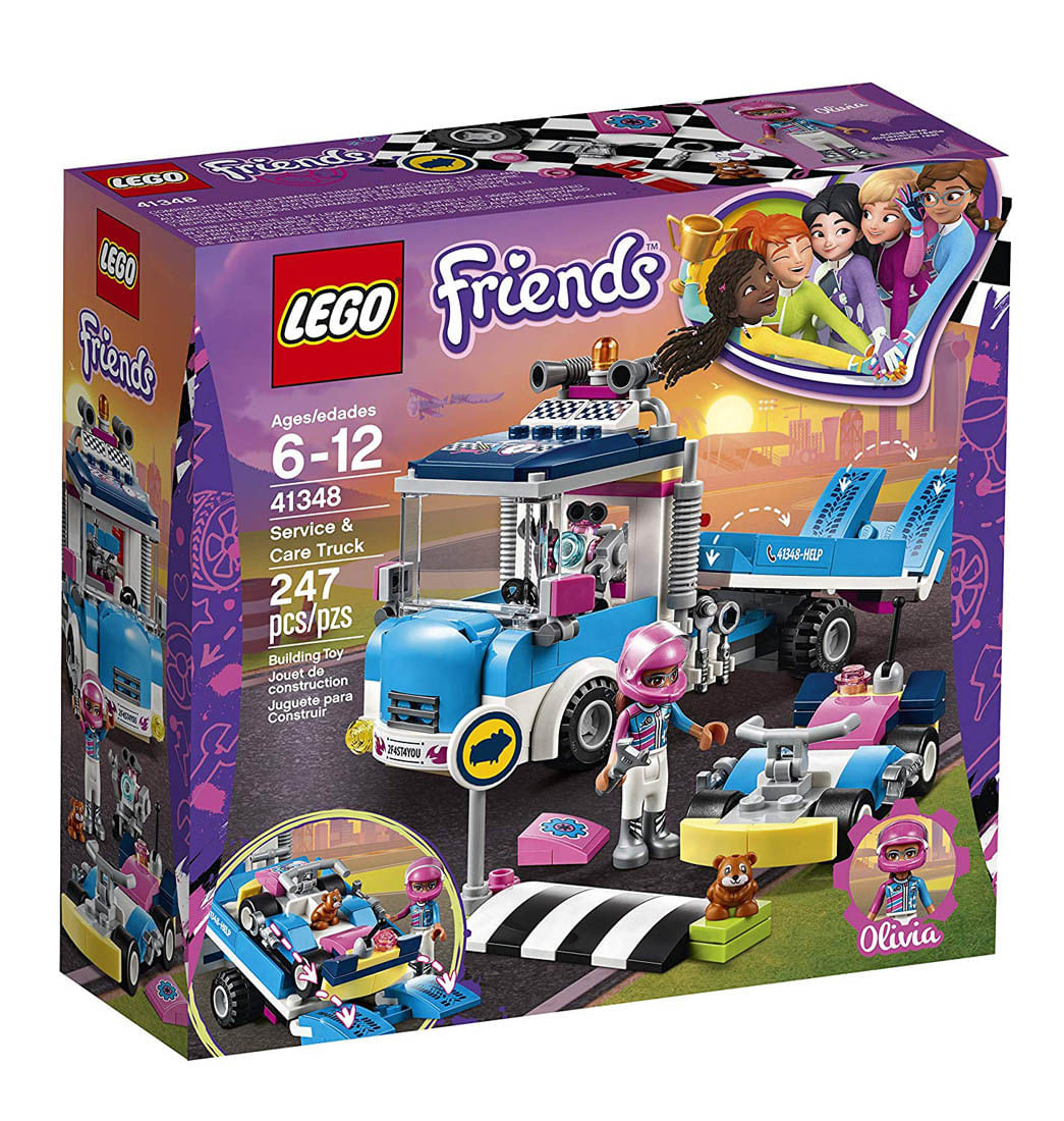 Jugueteria Lego Pepeganga