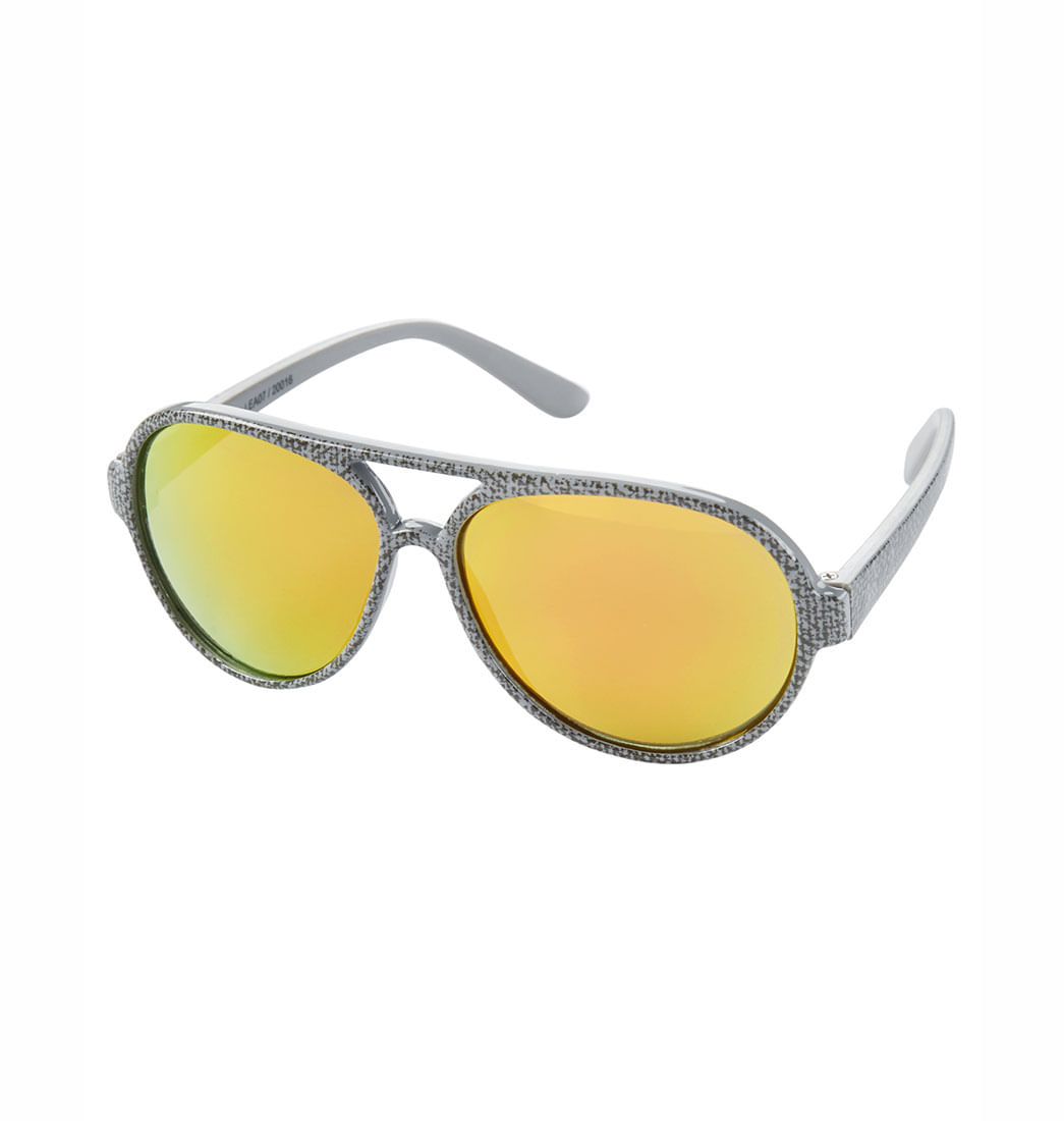 48f117a27 Gafas De Sol - Niños Carter'S - Pepe Ganga - pepeganga