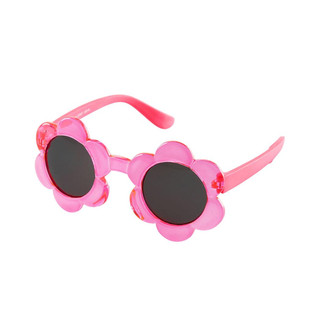c23eadaf63 Gafas De Sol Flores - Niñas Carter'S - Pepe Ganga - pepeganga