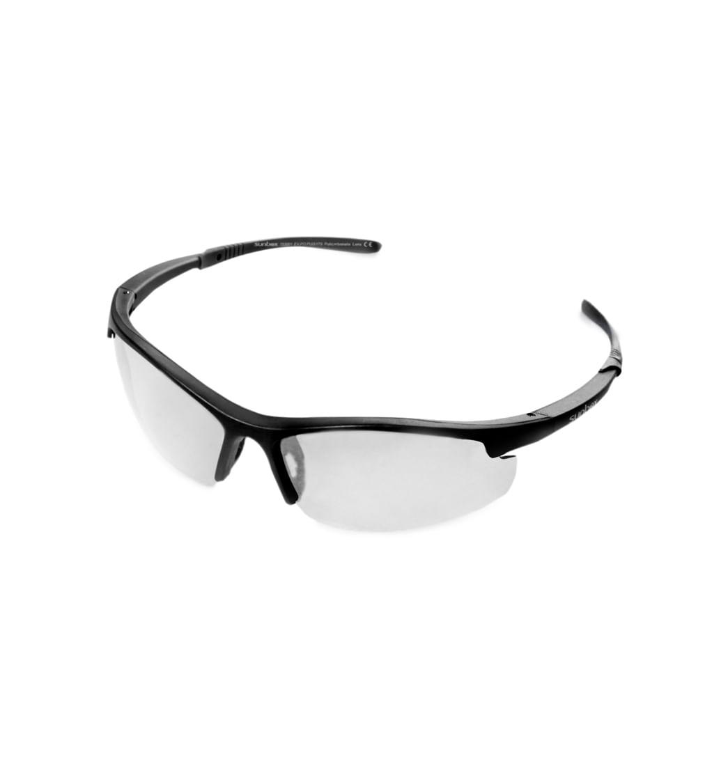 ead2d14b19 Gafas De Sol Grises - Sport Sunbox - Pepe Ganga - pepeganga