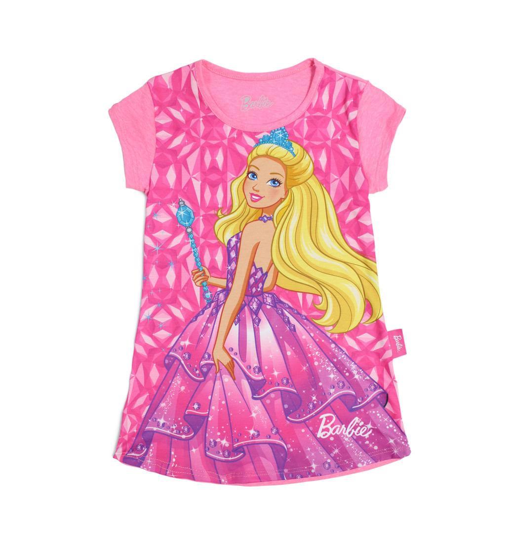 3635a102a Pijama Tipo Batola - Niñas