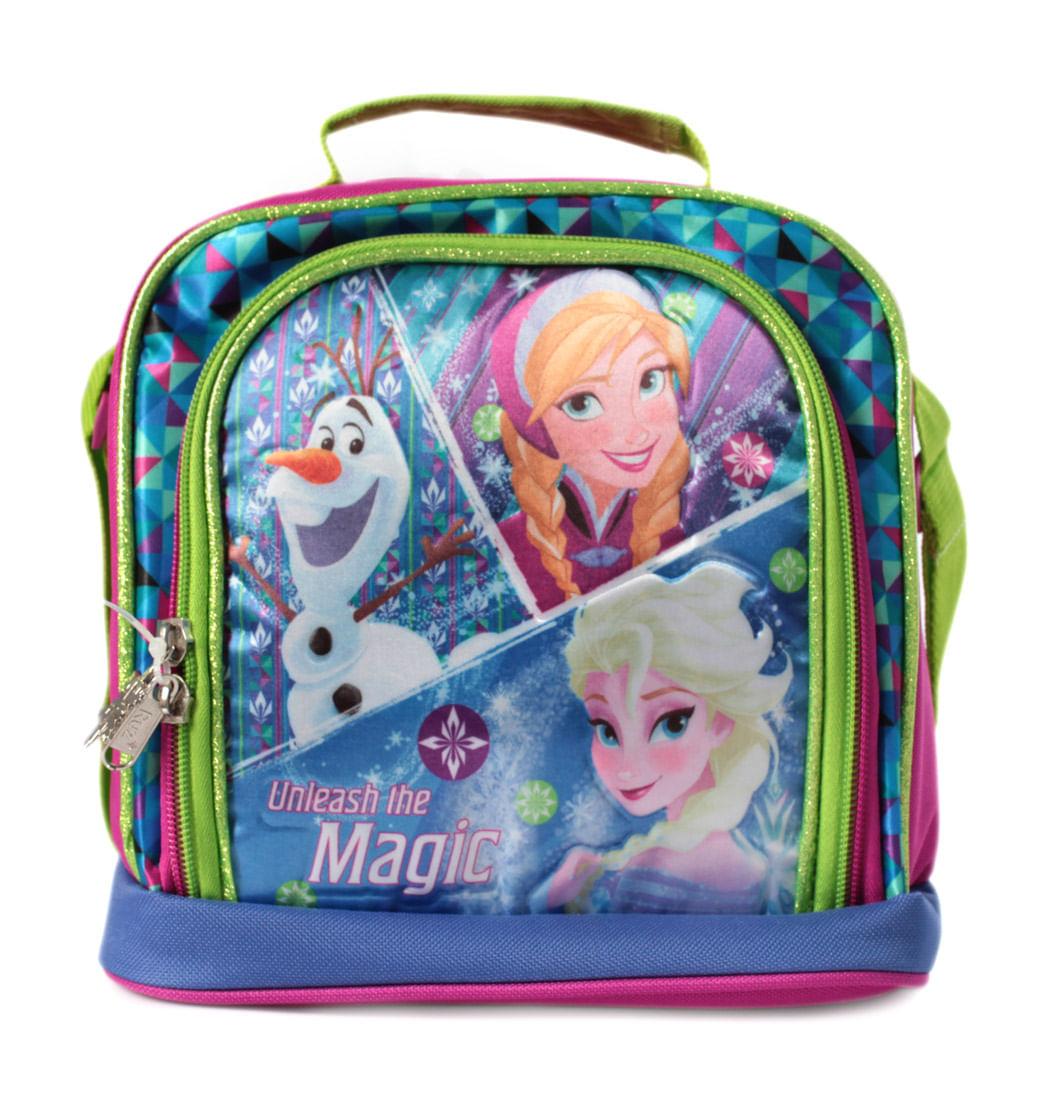 77e64ca8fc Lonchera Frozen · Frozen. Precio Online