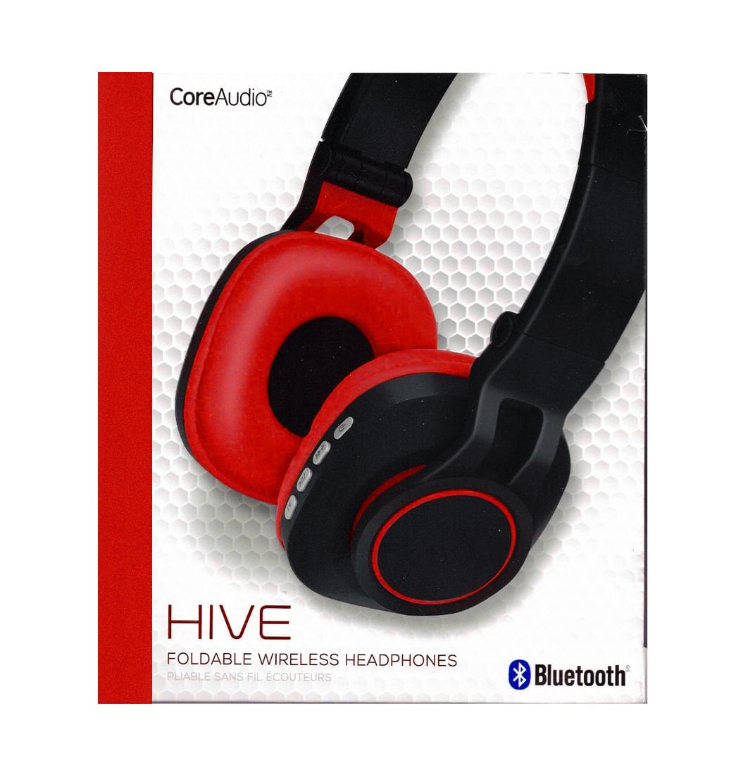 0851f950301 Hogar - accesorios - Audio COREAUDIO – pepeganga
