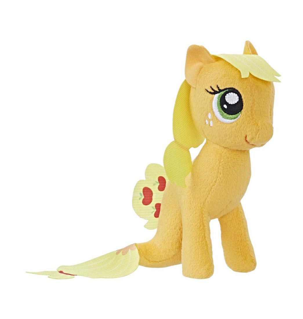 Jugueteria Pony Pony Little Jugueteria My Jugueteria Little My Little My Pony lKF1JTc