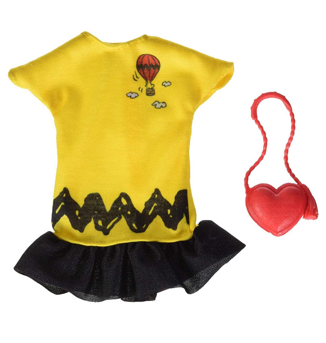 6401453c94 Regala a tu hija las mejores muñecas