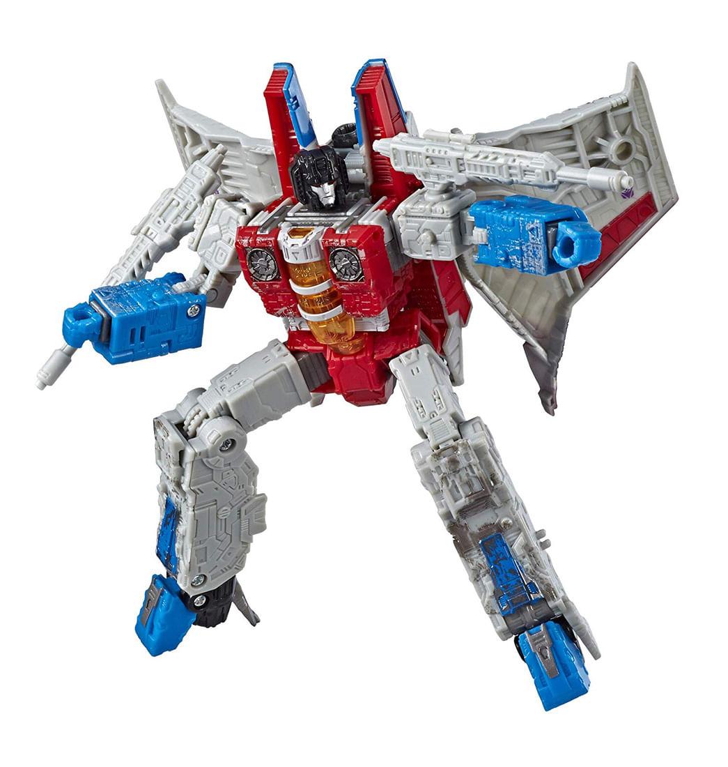 Pepeganga Transformers Jugueteria Jugueteria – Transformers Transformers Jugueteria – Pepeganga – BoCdxe