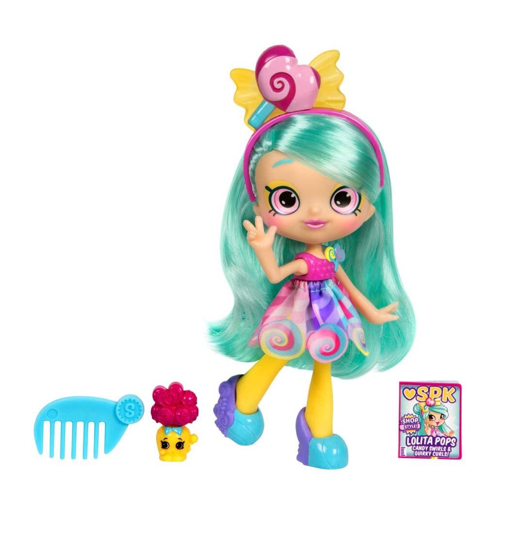 b2e608360 Compra juguetes Online y adquiere felicidad | Pepe Ganga