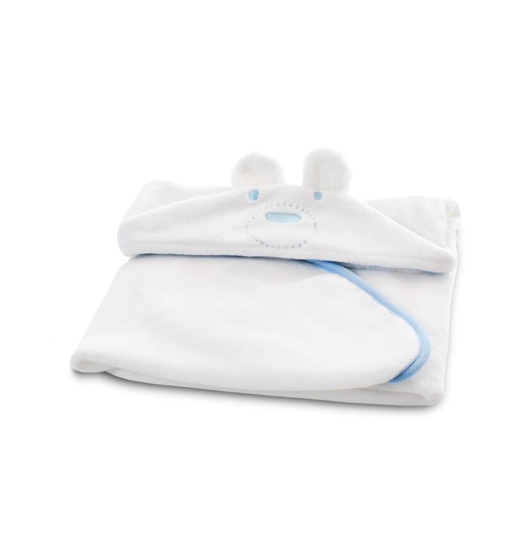 ec7df21d7 Azul Bebes - Cuarto del bebe – pepeganga