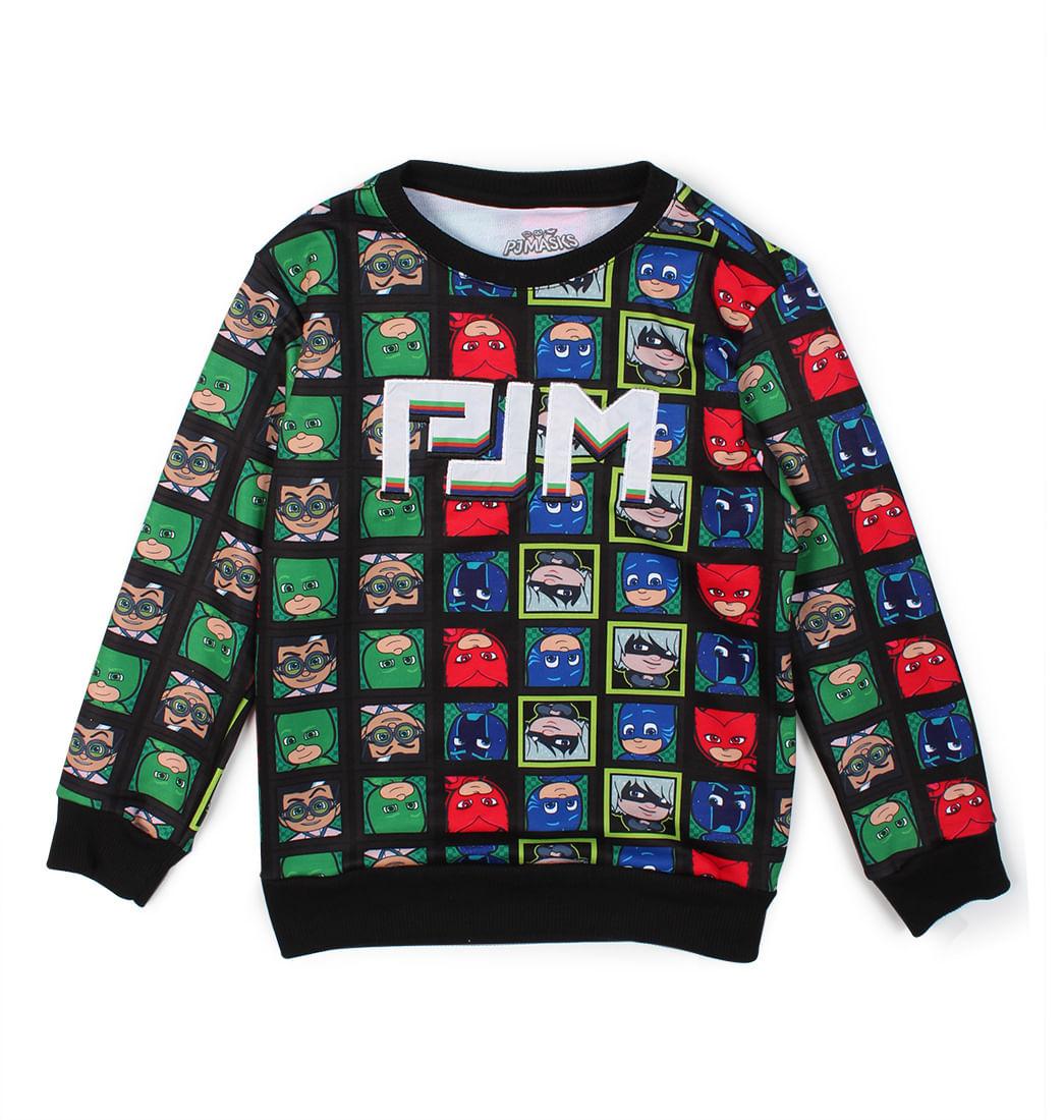 PJPG42-100616988-1
