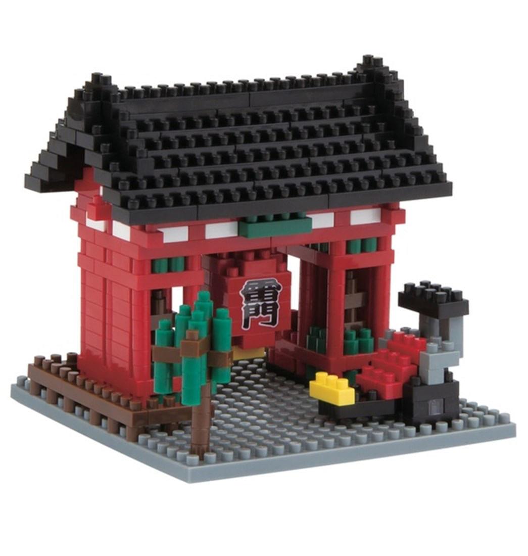 102740157-1