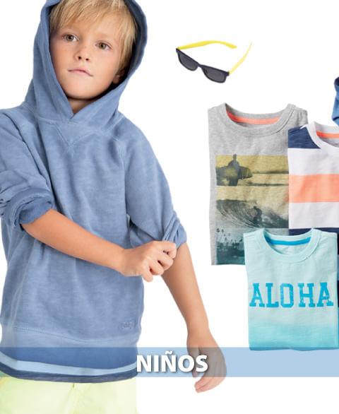 1+1 moda infantil loja virtual
