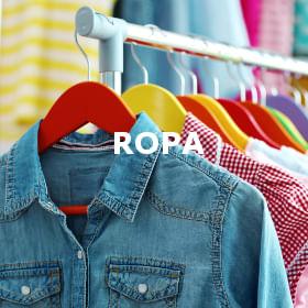 0eb1644008ac Descubre los descuentos Black Friday en Ropa para niños Encuentra ropa para  bebés