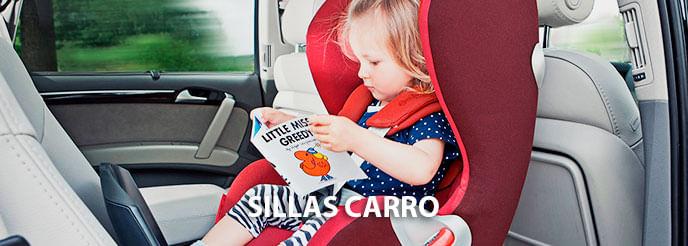 72badc98 Artículos para bebés. ¡Encuentra todo aquí! | Pepe Ganga